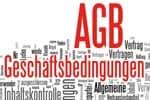AGB von Glasfaser-Internet.de - Infoportal zu Anbietern und Netzausbau