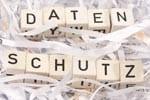 Datenschutzerklärung / Datenschutz bei Glasfaser-Internet.de