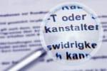 Haftungsausschluss von Glasfaser-Internet.de - Fiber Tarifvergleich