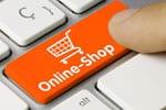 Onlinebestellung Glasfaser Internet Anschluss - Übersicht Anbieter